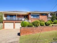 19 Ramornie Drive, Toormina, NSW 2452