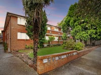 9/21 Dartbrook Road, Auburn, NSW 2144