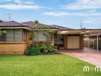 5 Narelle Crescent, Woonona, NSW 2517