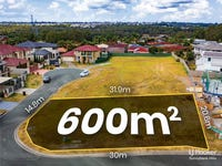 1 Julia Close, Eight Mile Plains, Qld 4113