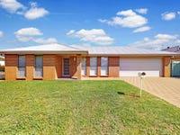 9 Selkirk Avenue, Dubbo, NSW 2830
