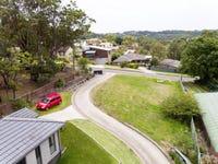 51 Auklet Road, Mount Hutton, NSW 2290