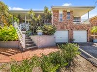 32 Pearce Drive, Coffs Harbour, NSW 2450