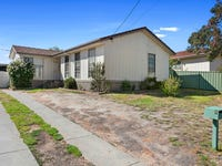 8 Oswald Street, California Gully, Vic 3556