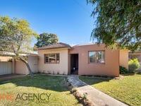 77 McLachlan Street, Orange, NSW 2800