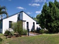 16 Dunshea Ave, Tea Gardens, NSW 2324