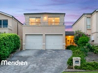 16 McGuirk Way, Rouse Hill, NSW 2155