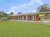465 Bagnoo Road, Byabarra, NSW 2446