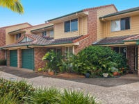 18/4 Advocate Place, Banora Point, NSW 2486