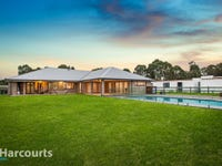 8 Comargo Lane, Luddenham, NSW 2745