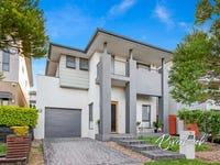 9 Nea Drive, Pemulwuy, NSW 2145