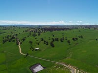 4706 Boorowa Road, Crookwell, NSW 2583