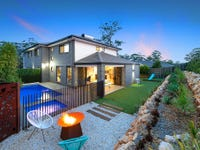 18 Paris Lane, Port Macquarie, NSW 2444