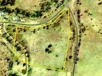 Part 44 Barleyfields Road, Uralla, NSW 2358