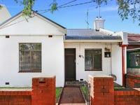 72 Camden Street, Newtown, NSW 2042