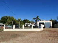 34 Palmer St, Karumba, Qld 4891