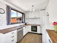 93 Great Western Hwy, Mount Victoria, NSW 2786