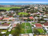 14A Castine Street, Port Noarlunga, SA 5167