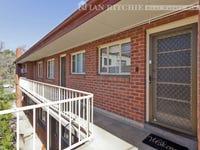4/694 Dean Street, Albury, NSW 2640