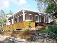 45 Kalinda Road, Bar Point, NSW 2083