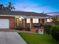 2/42 Forresters Beach Road, Forresters Beach, NSW 2260