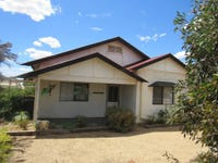 33 Wright Street, Peterborough, SA 5422