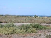 2 Whytwater Drive Fishermans Paradise, Streaky Bay, SA 5680