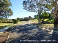 Lot 16 Toallo Street, Pambula, NSW 2549