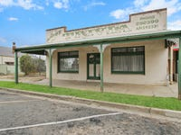 83 Commercial Street, Walla Walla, NSW 2659