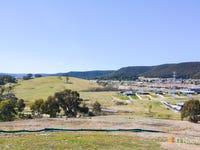 Lot 7, Bowen Vista Estate, South Bowenfels, NSW 2790