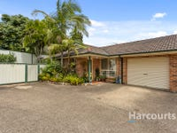 6/132a Cardiff Road, Elermore Vale, NSW 2287