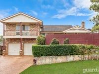 18A Kimberley Court, Bella Vista, NSW 2153
