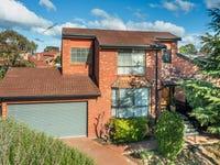 78 Cheadle Crescent, Bundoora, Vic 3083