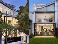 18A Raine Street, Woollahra, NSW 2025
