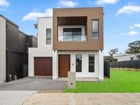 40 Ardennes Avenue, Edmondson Park, NSW 2174