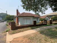 98 Bombala Street, Cooma, NSW 2630