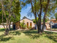 29 McFadyn Street, Toormina, NSW 2452
