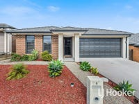 6 Sark Street, Clyde North, Vic 3978