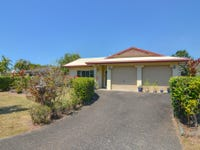 14 Forest Glen Road, Mossman, Qld 4873
