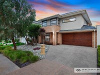 3 Staten Way, Sanctuary Lakes, Vic 3030