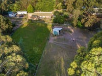 237 Bourkes Creek Road, Pakenham Upper, Vic 3810
