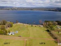 Lot 7, 253 Leam Road, Hillwood, Tas 7252