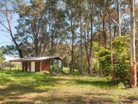 104 Railway Tce, Margaret River, WA 6285