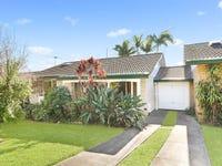 19/56 Fitzgerald Road, Ermington, NSW 2115