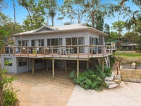 12A Gerda Road, Macmasters Beach, NSW 2251