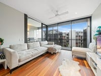 309/2 Galaup Street, Little Bay, NSW 2036