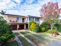 391 Bent Street, South Grafton, NSW 2460