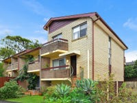 3/12 Flavelle Street, Concord, NSW 2137
