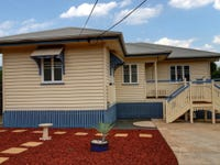 200 Glebe Road, Booval, Qld 4304
