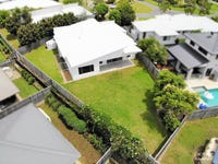 4 Thornton Court, Coomera, Qld 4209